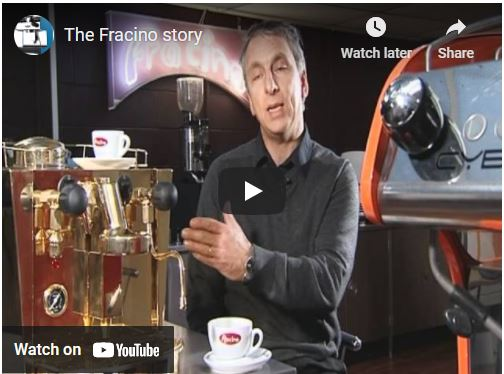 fracino-story