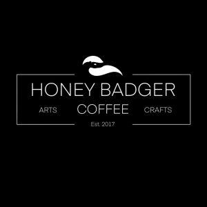 honey-badger-coffee