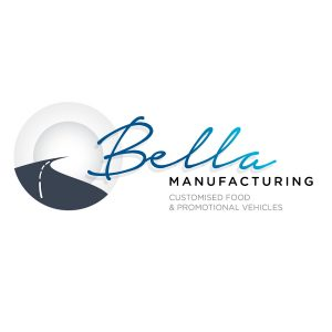 bella-manufacturing